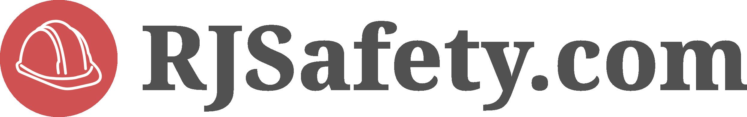 RJ Safety
